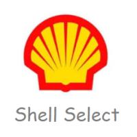 sshell logo